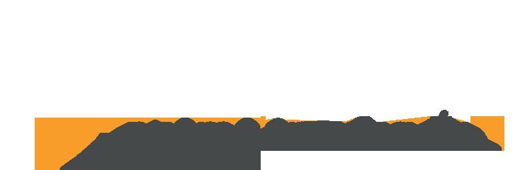 GriciaRoad